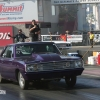 Muscle Cars Mopars At The Strip Las Vegas 2016_039