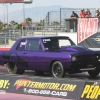 Muscle Cars Mopars At The Strip Las Vegas 2016_042