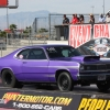 Muscle Cars Mopars At The Strip Las Vegas 2016_046