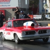 Muscle Cars Mopars At The Strip Las Vegas 2016_048