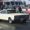Muscle Cars Mopars At The Strip Las Vegas 2016_060