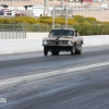 Muscle Cars Mopars At The Strip Las Vegas 2016_127