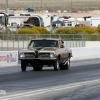 Muscle Cars Mopars At The Strip Las Vegas 2016_128
