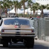 Muscle Cars Mopars At The Strip Las Vegas 2016_130