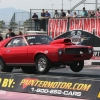Muscle Cars Mopars At The Strip Las Vegas 2016_136