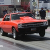 Muscle Cars Mopars At The Strip Las Vegas 2016_138