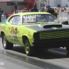 Muscle Cars Mopars At The Strip Las Vegas 2016_139
