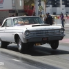 Muscle Cars Mopars At The Strip Las Vegas 2016_141