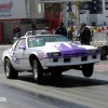 Muscle Cars Mopars At The Strip Las Vegas 2016_142