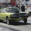 Muscle Cars Mopars At The Strip Las Vegas 2016_143