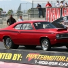 Muscle Cars Mopars At The Strip Las Vegas 2016_145