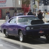 Muscle Cars Mopars At The Strip Las Vegas 2016_147