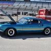 goodguys-lonestar-nationals-muscle-cars-customs-street-machines-wagons-camaro-mustang-impala-001