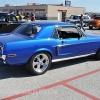 goodguys-lonestar-nationals-muscle-cars-customs-street-machines-wagons-camaro-mustang-impala-002