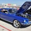 goodguys-lonestar-nationals-muscle-cars-customs-street-machines-wagons-camaro-mustang-impala-004