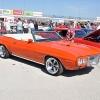 goodguys-lonestar-nationals-muscle-cars-customs-street-machines-wagons-camaro-mustang-impala-005