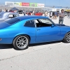 goodguys-lonestar-nationals-muscle-cars-customs-street-machines-wagons-camaro-mustang-impala-006