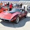 goodguys-lonestar-nationals-muscle-cars-customs-street-machines-wagons-camaro-mustang-impala-014