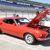 goodguys-lonestar-nationals-muscle-cars-customs-street-machines-wagons-camaro-mustang-impala-015