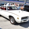 goodguys-lonestar-nationals-muscle-cars-customs-street-machines-wagons-camaro-mustang-impala-016