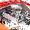 goodguys-lonestar-nationals-muscle-cars-customs-street-machines-wagons-camaro-mustang-impala-017