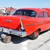 goodguys-lonestar-nationals-muscle-cars-customs-street-machines-wagons-camaro-mustang-impala-020