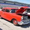 goodguys-lonestar-nationals-muscle-cars-customs-street-machines-wagons-camaro-mustang-impala-021
