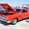goodguys-lonestar-nationals-muscle-cars-customs-street-machines-wagons-camaro-mustang-impala-023
