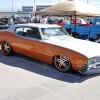 goodguys-lonestar-nationals-muscle-cars-customs-street-machines-wagons-camaro-mustang-impala-026