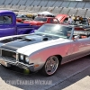 goodguys-lonestar-nationals-muscle-cars-customs-street-machines-wagons-camaro-mustang-impala-031