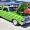 goodguys-lonestar-nationals-muscle-cars-customs-street-machines-wagons-camaro-mustang-impala-034