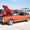 goodguys-lonestar-nationals-muscle-cars-customs-street-machines-wagons-camaro-mustang-impala-036