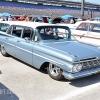 goodguys-lonestar-nationals-muscle-cars-customs-street-machines-wagons-camaro-mustang-impala-038