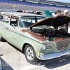 goodguys-lonestar-nationals-muscle-cars-customs-street-machines-wagons-camaro-mustang-impala-039