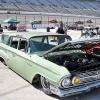 goodguys-lonestar-nationals-muscle-cars-customs-street-machines-wagons-camaro-mustang-impala-040