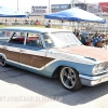 goodguys-lonestar-nationals-muscle-cars-customs-street-machines-wagons-camaro-mustang-impala-041