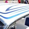 goodguys-lonestar-nationals-muscle-cars-customs-street-machines-wagons-camaro-mustang-impala-043