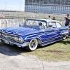 goodguys-lonestar-nationals-muscle-cars-customs-street-machines-wagons-camaro-mustang-impala-045