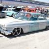 goodguys-lonestar-nationals-muscle-cars-customs-street-machines-wagons-camaro-mustang-impala-046