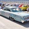 goodguys-lonestar-nationals-muscle-cars-customs-street-machines-wagons-camaro-mustang-impala-047