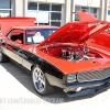 goodguys-lonestar-nationals-muscle-cars-customs-street-machines-wagons-camaro-mustang-impala-049