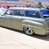 goodguys-lonestar-nationals-muscle-cars-customs-street-machines-wagons-camaro-mustang-impala-050