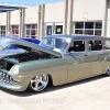 goodguys-lonestar-nationals-muscle-cars-customs-street-machines-wagons-camaro-mustang-impala-051