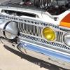 goodguys-lonestar-nationals-muscle-cars-customs-street-machines-wagons-camaro-mustang-impala-052