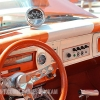 goodguys-lonestar-nationals-muscle-cars-customs-street-machines-wagons-camaro-mustang-impala-053