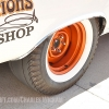 goodguys-lonestar-nationals-muscle-cars-customs-street-machines-wagons-camaro-mustang-impala-054