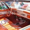 goodguys-lonestar-nationals-muscle-cars-customs-street-machines-wagons-camaro-mustang-impala-055