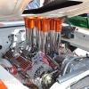 goodguys-lonestar-nationals-muscle-cars-customs-street-machines-wagons-camaro-mustang-impala-056