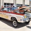 goodguys-lonestar-nationals-muscle-cars-customs-street-machines-wagons-camaro-mustang-impala-057