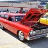 goodguys-lonestar-nationals-muscle-cars-customs-street-machines-wagons-camaro-mustang-impala-058